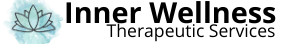 Inner Wellness Therapeutic Services